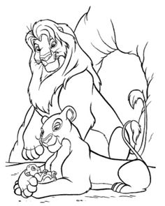 7 Best ggg images | Horse coloring pages, Disney coloring ...