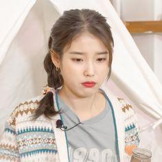 My Girl, Cool Girl, Iu Gif, Pics For Dp, Bts Funny Videos, Blackpink Photos, Korean Actresses, Korean Celebrities, Little Sisters