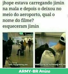 *☆°~Angels will fly to the moon~°☆* Bts Memes, Bts Meme Faces, Hoseok, Seokjin, Namjoon, Taehyung, Bts Bangtan Boy, Bts Jimin, K Pop