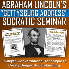 abraham lincoln essay rhetorical strategies in civil war speech In abraham lincoln, public speaker, waldo w braden presents a thought-provoking study of the sixteenth president's rhetorical style in his discussion of lincoln's speaking practices from 1854 through 1865, braden draws extensively on lincoln's papers and the reports of those who knew him and.