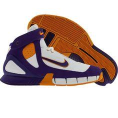 info for 58e91 7af54 Nike Air Zoom Huarache 2K5 Nike Basketball, Huaraches, Kobe, Nike Air Max,