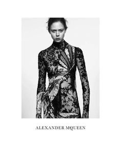 Alexander-Mcqueen-spring-summer-2016-campaign