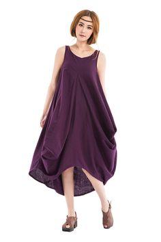 K057D The Great Wall/Womens Clothing Plus Size door KelansArtCouture