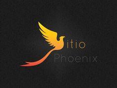 Pousada Sitio Phoenix - Logo 2