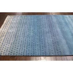 Rugs USA - Area Rugs in many styles including Contemporary, Braided,... ($599) ❤ liked on Polyvore featuring home, rugs, outdoor braided rugs, braided area rugs, braided rugs, outdoors rugs and outside area rugs