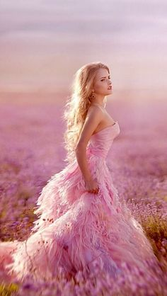 Pretty in pink♡♡♡♡♡. Pretty In Pink, Pink Love, Pale Pink, Pink Color, Pink Purple, Rosa Style, Vestidos Color Rosa, Tout Rose, Everything Pink