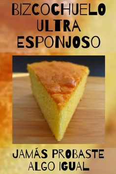 Mira que delicia!!! Bizcocho bizcochuelo esponjoso... Mexican Food Recipes, New Recipes, Cake Recipes, Dessert Recipes, Cooking Recipes, Heart Shaped Cakes, Heart Cakes, Chilled Soup, Delicious Desserts