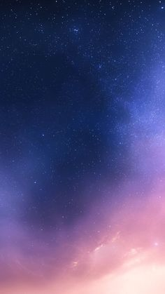 It's unfortunate that we weren't able to connect in a kind and loving way on here tonight. But I guess that happens sometimes. Scenery Wallpaper, Full Hd Wallpaper, Heart Wallpaper, Pretty Wallpapers, Galaxy Wallpaper, Colorful Wallpaper, Wallpaper Backgrounds, Phone Screen Wallpaper, Galaxy Art