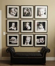 Family Photo Gallery ...