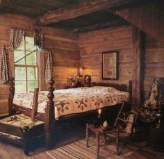 Antique Bedroom Furniture Beds Old World Ornate Carved Wood Canopy Bed Antique Bedroom