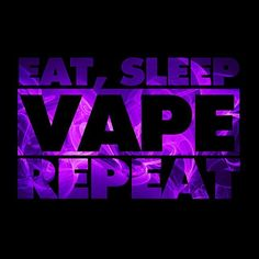 www.NJOY.com #vapelife #vaper #vaping #vape #NJOYvape