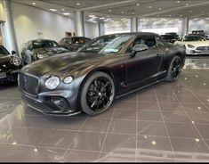 Cool Sports Cars, Super Sport Cars, Luxury Car Rental, Luxury Cars, Lamborghini Gallardo, Dubai Cars, Rolls Royce, Dream Life, Exotic Cars