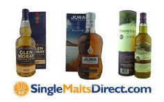 Single Malts Direct | Mixed selection of everyday affordable drams available online | 19th March - See these drams at: http://www.planetwhiskies.com/latest_whisky_news/single-malts-direct-mixed-selection-of-everyday-affordable-drams-19th-march-2014.html