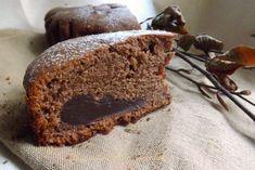 Torta al Cioccolato Panna e Crema alla Nutella
