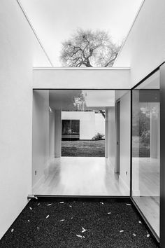 House At Janelas Verdes Pedro Domingos Arquitectos