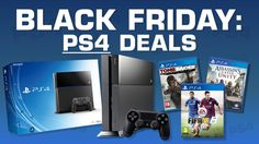 All best Deals Bundled At One Place #Playstation4 #PS4 #Sony #videogames #playstation #gamer #games #gaming
