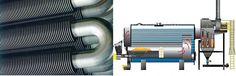 TPP Boilers Pvt. Ltd., are considered as the pioneers as designers,. Made up of high-quality steel plates, tubes and pipes, our products are at par with the international norms and quality standards. We deliver products on time without loosing its quality and functional strength.