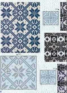New Knitting Charts Winter Fair Isles 61 Ideas Knitting Charts, Knitting Stitches, Knitting Patterns Free, Hand Knitting, Crochet Patterns, Knitting Machine, Free Pattern, Bead Patterns, Crochet Chart