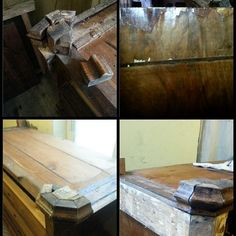 #faidate #restauro#mobili#antik#brocante by ivanoric