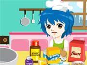 Joaca joculete din categoria jocuri cu c.ronaldo http://www.smileydressup.com/tag/cartoon-soundboard sau similare jocuri cu macarale 3d