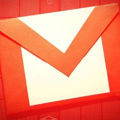 3 Quick Tricks to Improve Your Gmail Experience