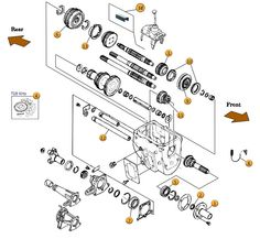t90 transmission parts diagram t90 free engine image for user manual
