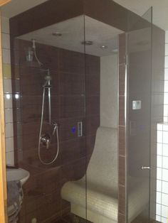 dampfbad im badezimmer frisch bild der cebcfaacaa