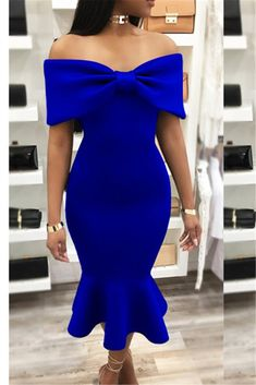 Semi Formal Evening Party Dresses that Formal Party Dresses Canada plus Elegant Party Dresses With Sleeves; Elegant Midi Party Dresses outside How Fashion Designers Dress Elegant Dresses, Sexy Dresses, Dress Outfits, Evening Dresses, Prom Dresses, Fashion Outfits, Wedding Dresses, Party Outfits, Chic Outfits