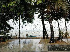 Pattaya Thailand, Travel Photos, Alcoholic Drinks, Wine, Beach, Glass, Travel Pictures, The Beach, Drinkware
