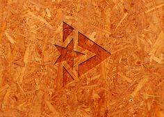 Logo Mock-up 1