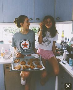 BFF Goals - Food Meme - BFF Goals Food Meme Clean punk and west forest The post BFF Goals appeared first on Gag Dad. The post BFF Goals appeared first on Gag Dad. Bff Pics, Photos Bff, Cute Friend Pictures, Friend Photos, Cute Bestfriend Pictures, Sister Pics, Funny Pictures, Best Friend Fotos, Best Friend Pics