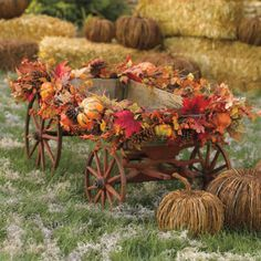 fall backdrop photo booth pinterest backdrops - Harvest Decorations