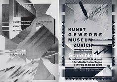 Wolfgang Weingart (Photo: S.Knapp)  «Wolfgang Weingart enseigne la typographie à l'école de design de Bâle depuis 1968 où il a succédé à Emil Ruder. Revendiquant un apprentissage autod…