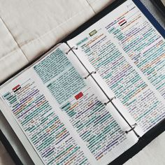 Image about book in study motivation by Yvette Study. Studyspo The post Image about book in study motivation by Yvette appeared first on School Diy. College Motivation, Study Motivation, Motivation Quotes, Workout Motivation, Class Notes, School Notes, Studyblr, College Notes, College School