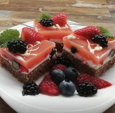 Tiramisu, Matcha, Panna Cotta, Waffles, Cheesecake, Food And Drink, Pudding, Treats, Breakfast