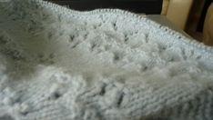 Next project. Not telling you what, though. Stitch Patterns, Crochet Patterns, Long Shelf, Shetland Wool, Fair Isle Knitting, Finger Weights, Merino Wool Blanket, Shag Rug, Knit Crochet