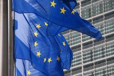 """Der frühere Vizepräsident der Europäischen Kommission und EU-Kommissar Günter Verheugen bezeichnete die Europäische Union (EU) in heutiger Form als """"nicht überlebensfähig"""", und machte Deutschland für den derzeitigen Zustand verantwortlich."""