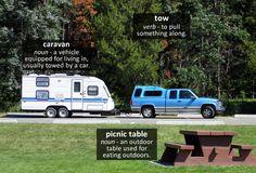 Caravan - phocab.net