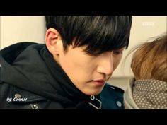 Healer FMV Eternal Love - Healer OST - Ji Chang Wook & Park Min Young - - YouTube