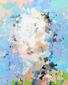 Uwe Kowski - Galerie EIGEN+ART