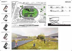 1er Lauréat - Alors, stade ou pas stade à Chaban-Delmas? - JP#01