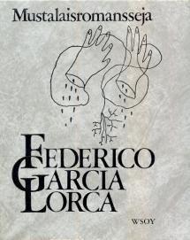 Mustalaisromansseja | Kirjasampo.fi - kirjallisuuden kotisivu
