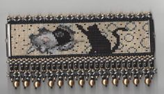f38a6729ba0c4bfdd918574cebe90cdb.webp (736×424) Bead Loom Patterns, Beading Patterns, Bead Loom Bracelets, Tear, Loom Weaving, Brick Stitch, Bead Crafts, Seed Beads, Elsa