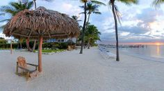The Islamorada Resort - Hotels.com - Hotel rooms with reviews. Discounts and Deals on 85,000 hotels worldwide