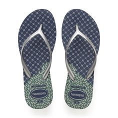 28fa44fed Check out the deal on havaianas high light  white at Agua Viva USA ...