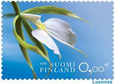 2011 Suomi Finland 0,00 € !!