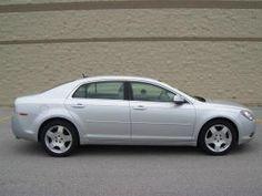2009 Chevrolet Malibu 4dr Sdn LT w/2LT     Price$16,920    Body Style 4-Door Sedan  Engine V6 Cylinder Engine Gasoline  Transmission 42098  Stock Number COS85  VIN 1G1ZJ57729F106098  Location Kent Rylee Automotive Solutions Rogers, AR