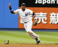 Robinson Cano is the newest member of the Seattle Mariners. The days of Major League Baseball star Robinson Cano as a member of the New York Yankees is now Baseball Star, Baseball Cards, Buy Concert Tickets, Sports Update, Seattle Mariners, New York Yankees, Sports News, Lineup, Mlb