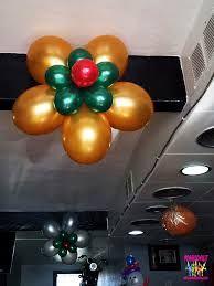Bildergebnis für decoraCION GLOBOS NAVIDAD