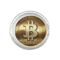 What is ring size cryptocurrency